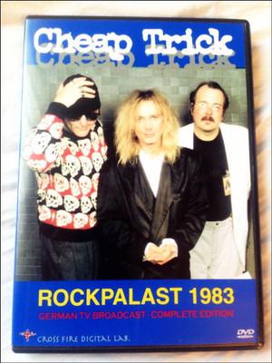 Rockpalast1983_2