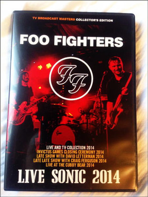 Foofighters_livesonic1
