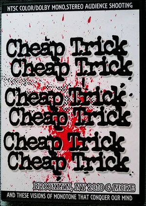 Cheaptrick_brooklyn2011_2