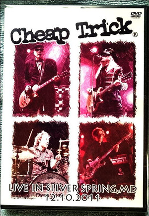 Cheaptrick_silverspring2011_2