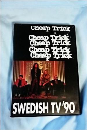 Swedishtv_1