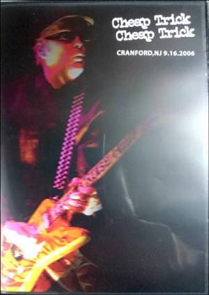 Cranford2006_1_2