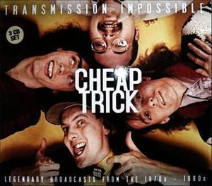 Cheaptrick_transmission_3