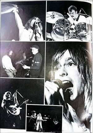 Rocks1978_7_3