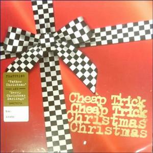 Cheaptrick_christmas