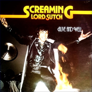 Screaminglordsutch
