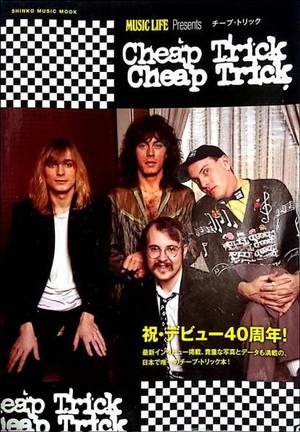Cheaptrick_musiclifepresents