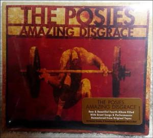 Posies_2_2