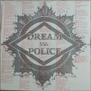 Dreampolice_8