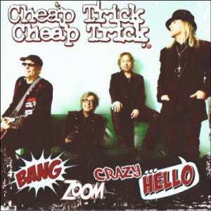 Cheaptrick_bzch_large