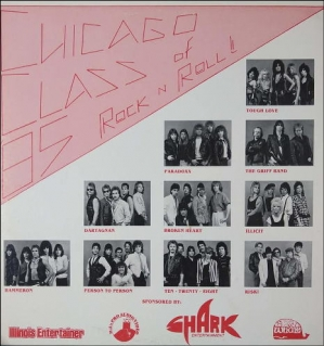 Chicago_class_of_85_1